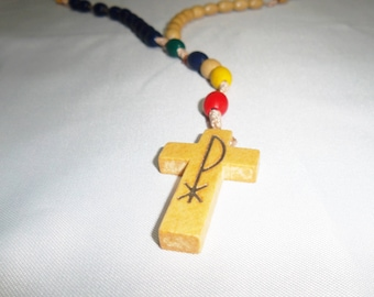 Missionary Rosary directly from Medjugorje