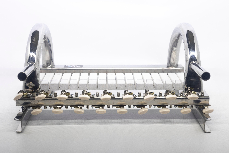 Metal Soap Cutter UK Cutting Tool Multibar CP HP soap cutter Multi wire cutter