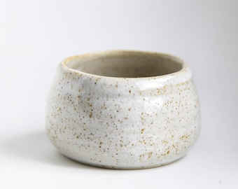 SAND – Small Cup