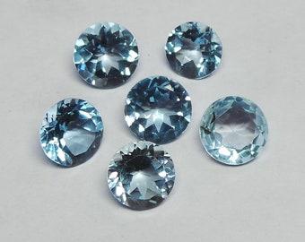 aad56ea86250 Wholesale blue topaz