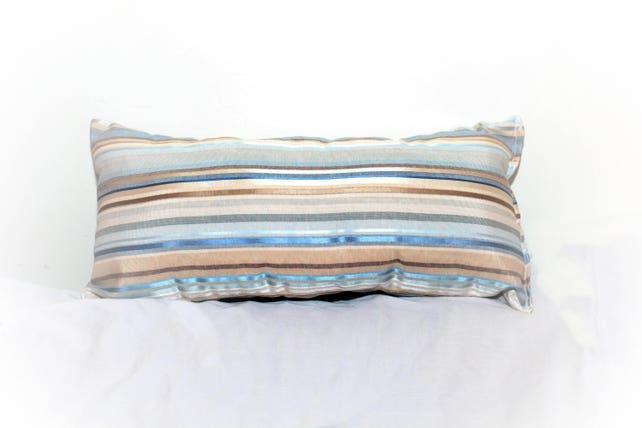 Awesome Lumbar Lower Back Pillow 16 X 8 Theyellowbook Wood Chair Design Ideas Theyellowbookinfo
