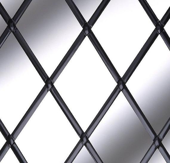 Ebony Black self adhesive lead strip window lead glass crafts Regalead free tool