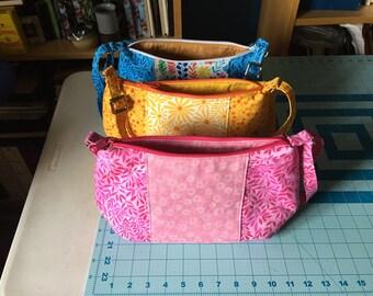 Spring Fling Bags