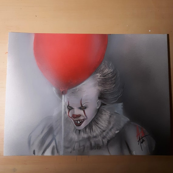 Pennywise (IT)
