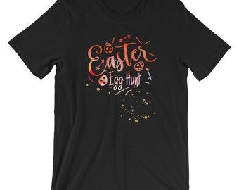 3e03649480b9 Egg hunt outfit