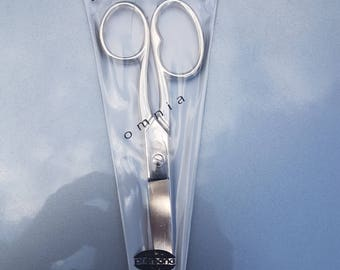Dressmaker's shears 20cm/8''