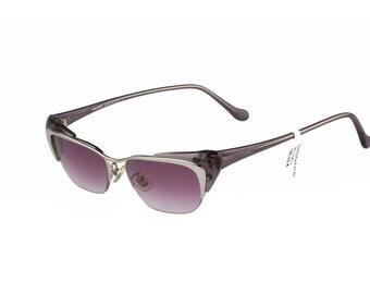 f718767b27f Miu Miu 54AS 5AF3TA Sunglasses Vintage