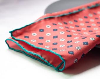 Fancy Textiles Co