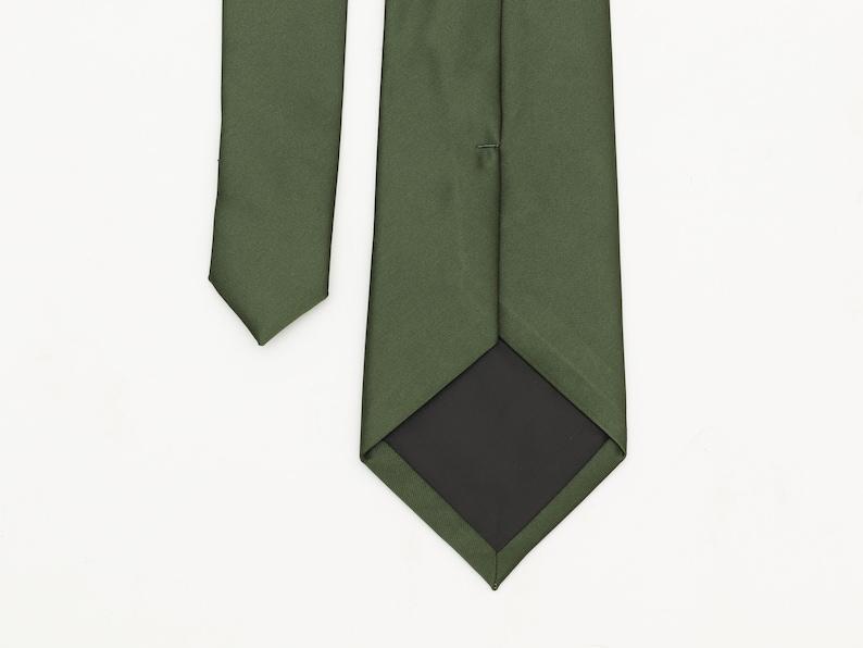 Gift for Men Men\u2019s Ties Vwolive Wedding Tie Pocket Square Tie Groomsmen Tie Vwolive Bow Tie Vintage Men\u2019s Tie Vwolive Dress Tie