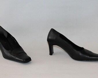 01494a3a215b5 Sz 4 shoes   Etsy