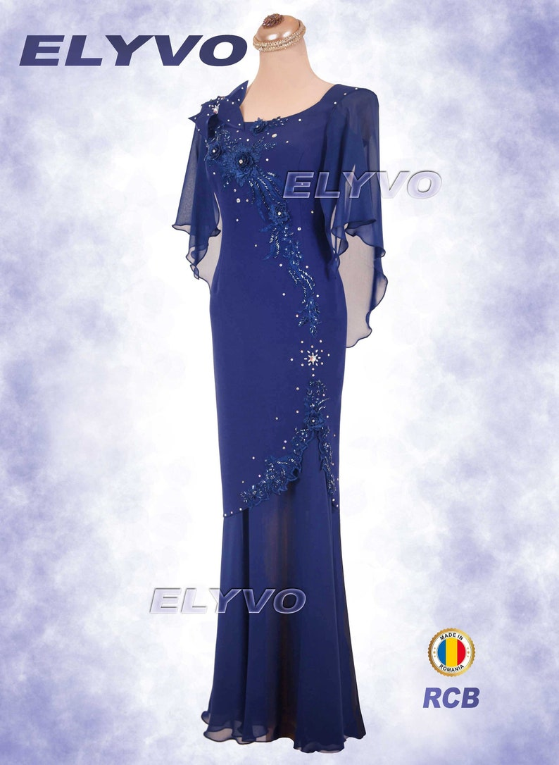 08a32a7be2d Women s Dresses  Plus Size Evening Dress  Plus Size