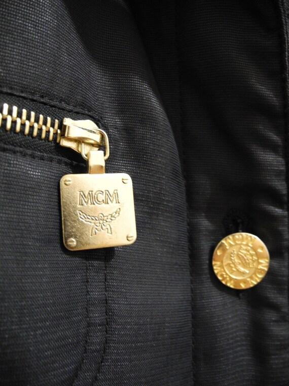 Military Black Gold München Swag Utility Army Legère Vest M MCM Vintage L Sports Tactical 7T44pq