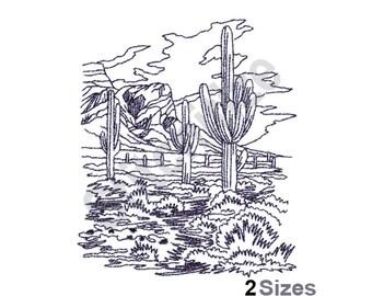 Stichitize Embroidery