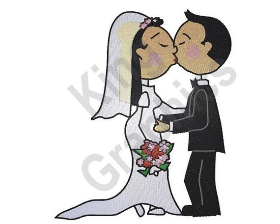 Bosnische Dating huwelijk christelijk daten in je 50 s