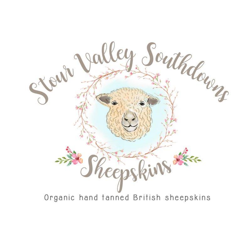 Southdown Sheepskins image 0