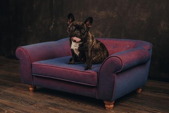 Memory Foam Orthopedic Dog Bed, Large Dog Furniture