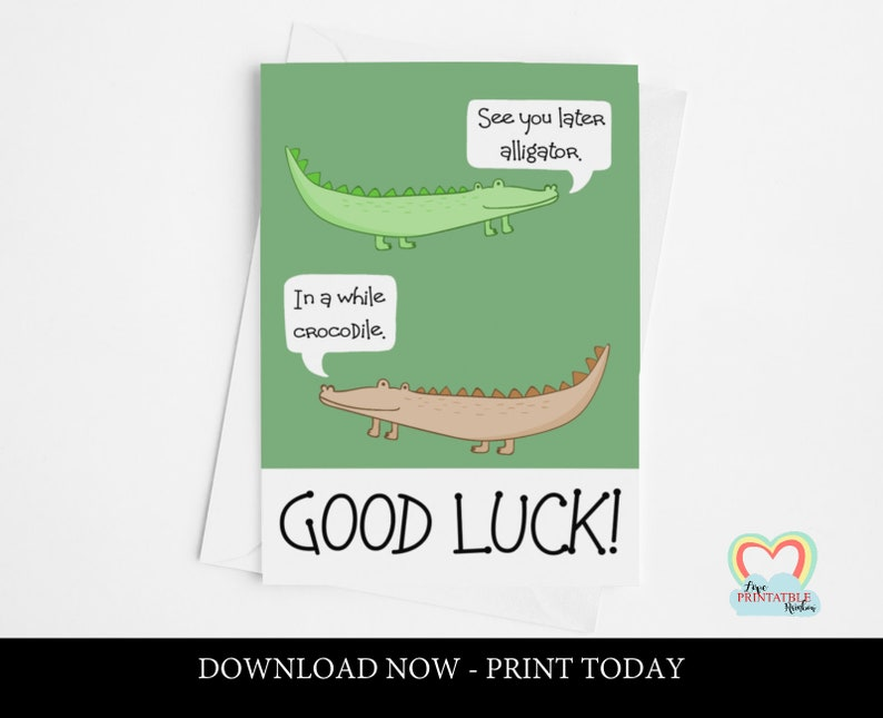 colleague leaving card printable funny goodbye coworker