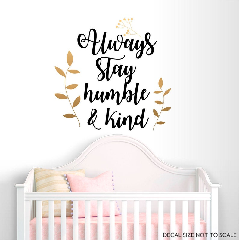 Tinkerbell Star KID Wall Sticker Decal Remove /& Reuse Décor Mirror Quote 68*50cm