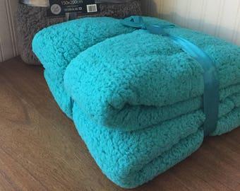 Supersoft Blanket