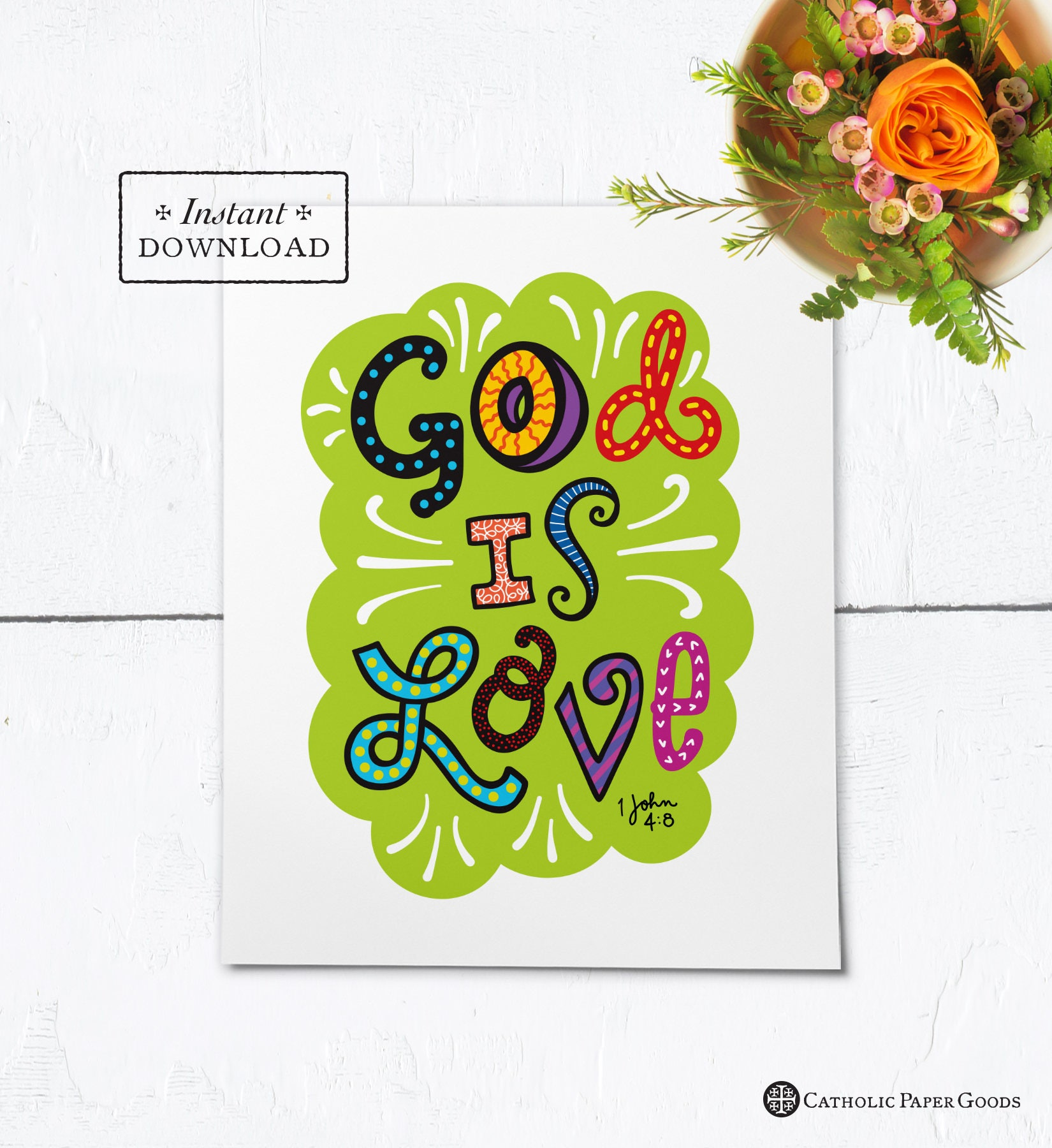 The god i love pdf free. download full