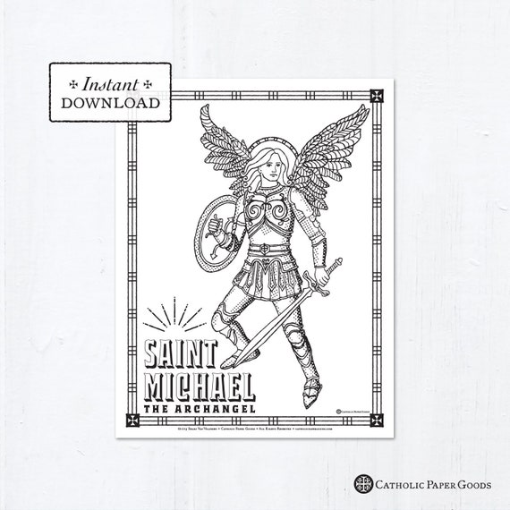Saint Helena coloring page: August 18th | | Saint coloring ... | 570x570