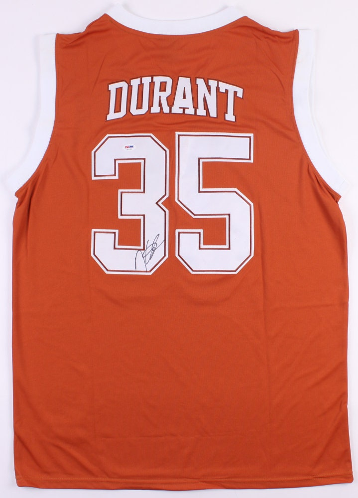 4103aeb4f8cf ... official buy kevin durant ncaa texas longhorns white basketball jersey  good looking bdac7 179b8 kevin durant