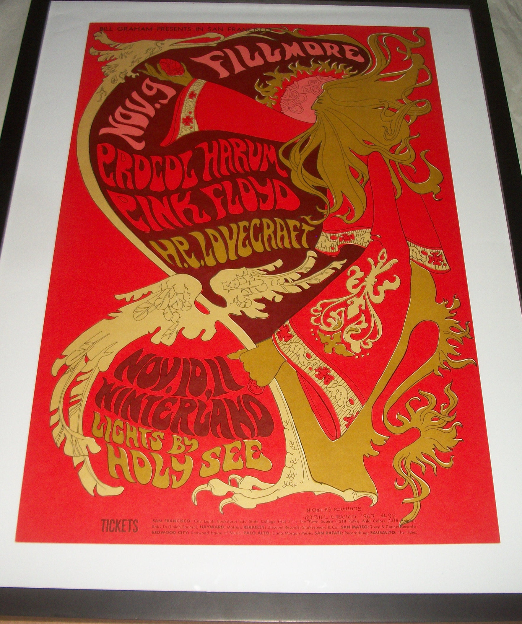Music artwork Art Concert posters t