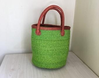 Mimi Baskets