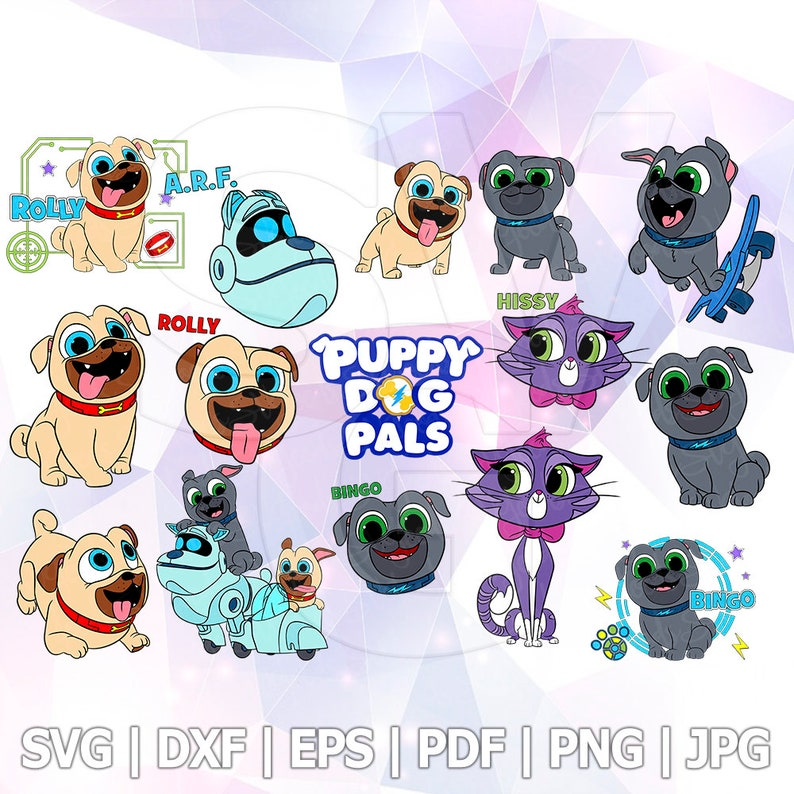 Part #2 All files in Shop SVG Huge Bundle Sale Store for Cut Iron On Cricut Silhouette ScanNcut Digital INSTANT DOWNLOAD Party Supplies Dxf