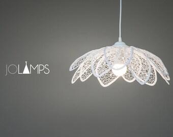 Led lampe lampen gebraucht kaufen ebay kleinanzeigen