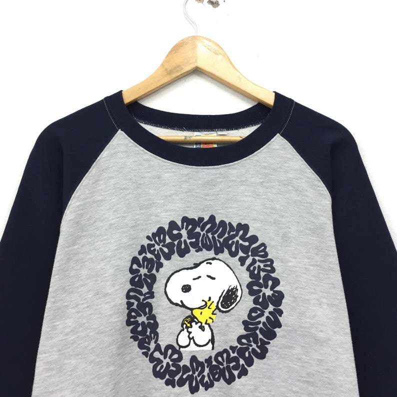 Rare!!Vintage Champion Sweatshirt Champion Pullover Jumper Sweater Hip Hop Swag Basic Skateboards Rap Street Sport