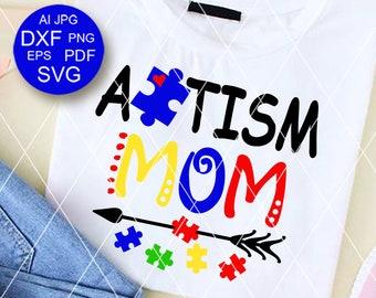 Download autizmi pdf