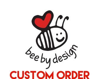 Custom Listing Karrie Moore
