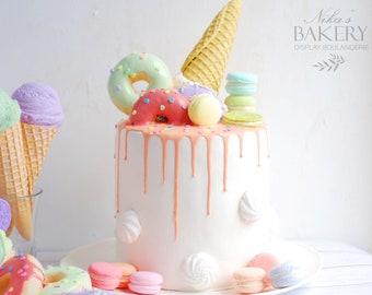 Nikas Bakery
