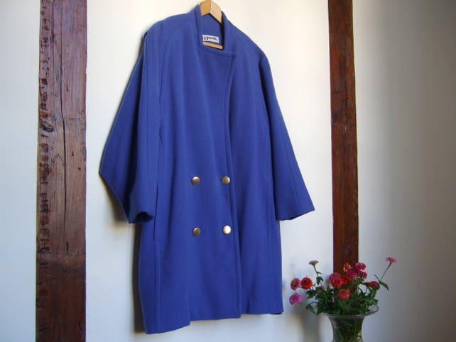 7841fd408f8 http   collections.estudiobrillantina.com descry ...