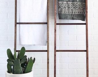 Decoratie Ladder Badkamer : Decoratie ladder toilet over the toilet decor u centroid