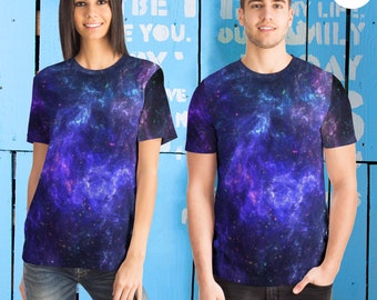 034614f6 Galaxy Clothing, Space Shirt, Nebula, Festival Clothes, Psychedelic Shirt,  Galaxy, Graphic Tee, Space Shirt Men, Galaxy Tshirt, Space Tshirt