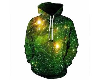 739f77b13590 Galaxy sweatshirt