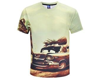 1c8a85123 Cat Tshirt, Cat T Shirt, Kitten Shirt, Cat, Cat Shirt, Cat Lover, Cat Lover  Gift, Funny Cat Shirt, Cat T-shirt, Cat Gift, Cat Lover Shirt 37