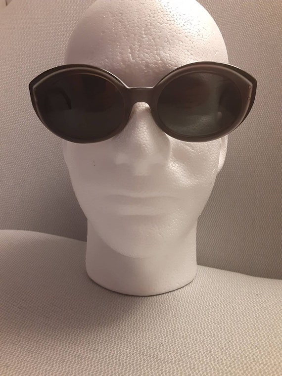 Vintage Ray Ban Bewitching sunglasses