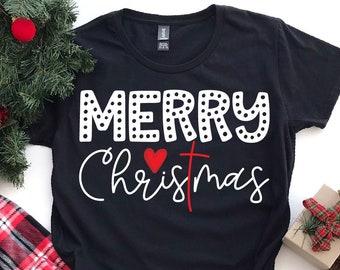 Christmas Shirt.Christmas Shirt Etsy