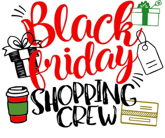 american crew black friday