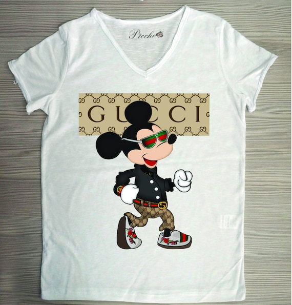 size 40 65ee1 573b6 T-Shirt for men, white or black, model: