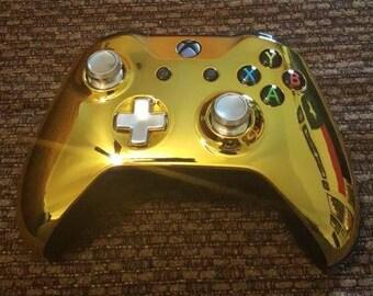 custom xbox 360 controllers aimbot