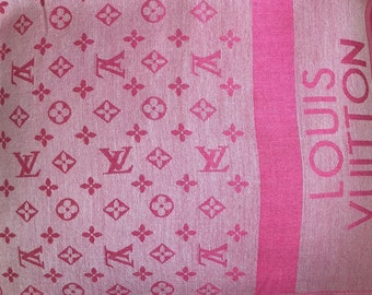 Pashmina Scarf -  Fashion Scarves For Women - Long Designer Scarf