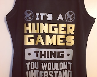 The Hunger Games Catching Fire Collectible Miniatures Peeta Mellark Sleeveless