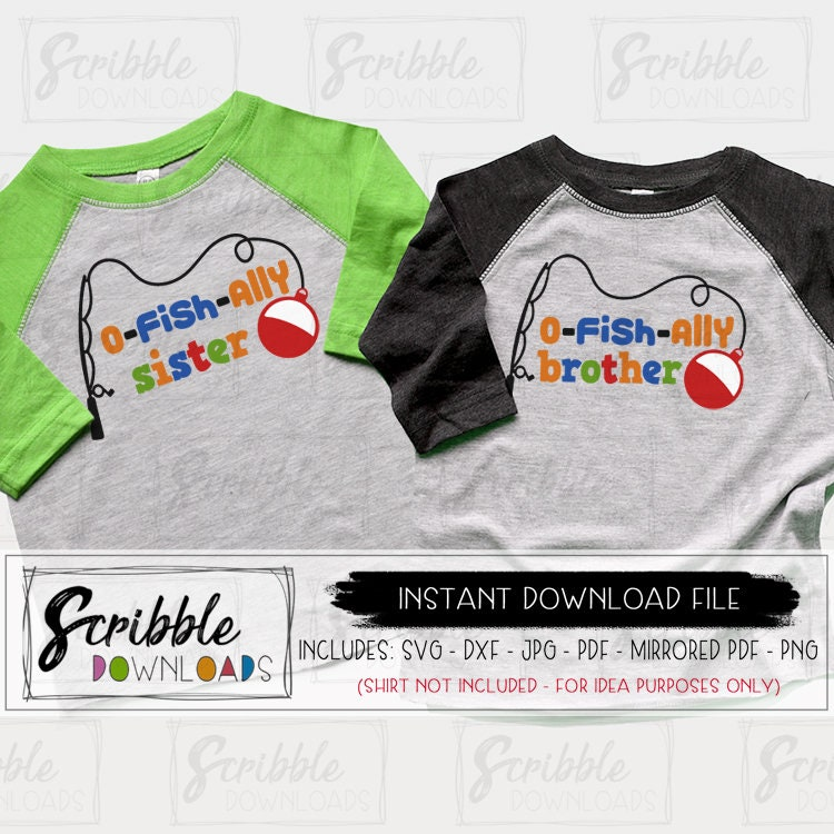 Download One Svg Fish Swim 1 One 1st First Birthday Fishing Swimming Party Cut File Birthday Shirt Iron On Bday Boy Girl Iron On Cricut Silhouette Painting Craft Supplies Tools Kromasol Com