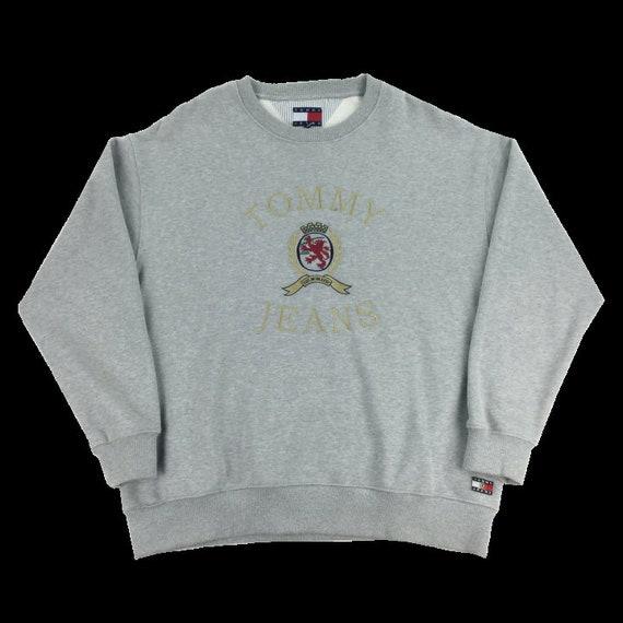 Tommy Hilfiger Sweatshirt - XL