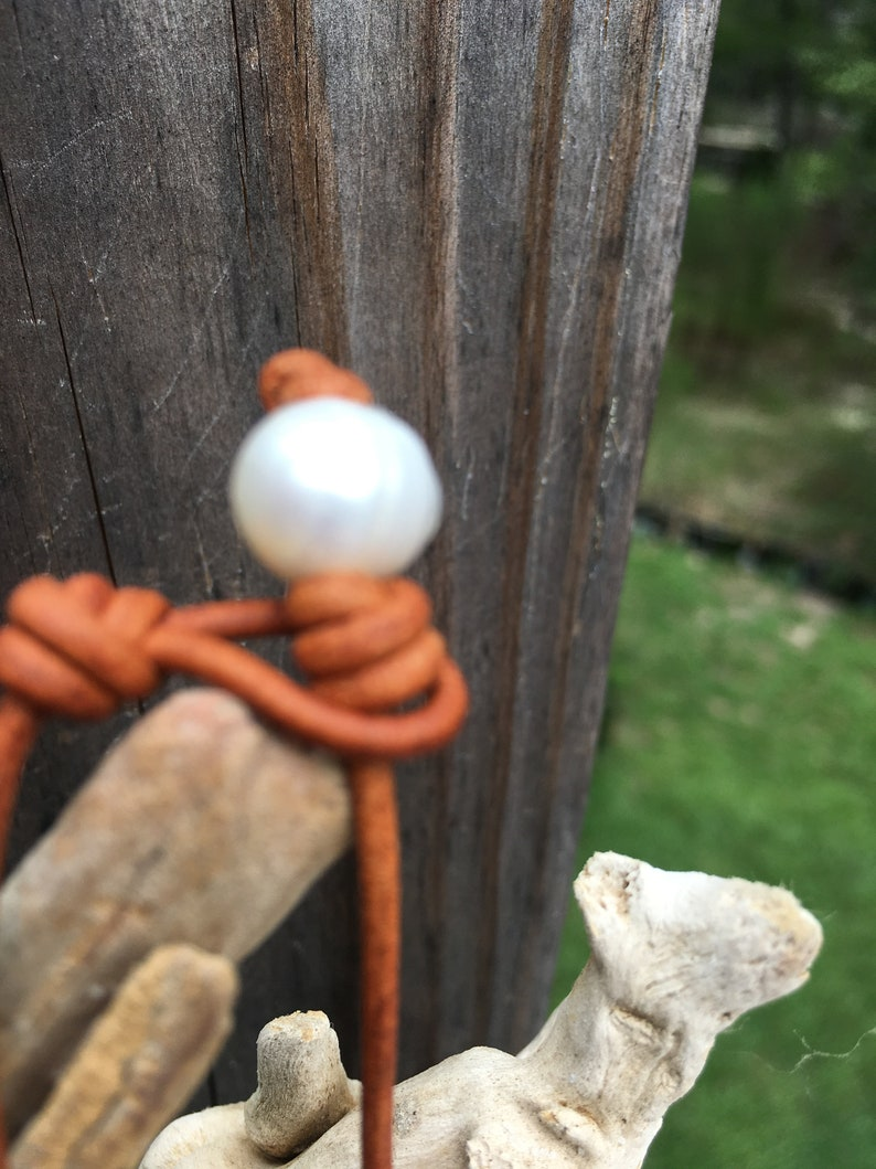 handcarved bone jewelry handmade jewelry red jasper carnelian gemstones brown leather mookite Chakra jewelry