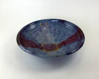 Copper Sky Bowl 2
